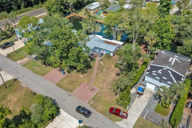 7268 Coventry Court, Weeki Wachee, FL 34607 (MLS #W7833742) :: Realty One Group Skyline / The Rose Team