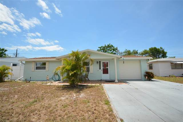 2345 Roselawn Drive, Holiday, FL 34691 (MLS #W7833757) :: Armel Real Estate