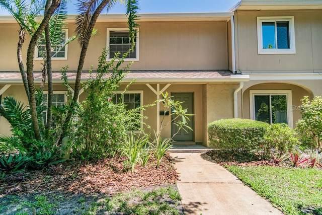 7605 Cortez Court, Tampa, FL 33615 (MLS #W7833763) :: Armel Real Estate