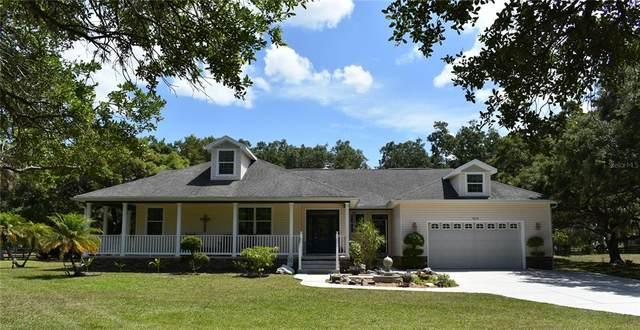 9200 95TH Street, Largo, FL 33777 (MLS #W7833990) :: Expert Advisors Group