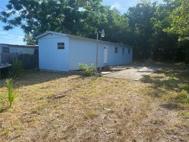 15922 Winner Lane, Hudson, FL 34667 (MLS #W7834010) :: Vacasa Real Estate