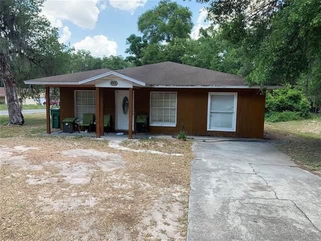 Wildwood, FL 34785 :: Your Florida House Team