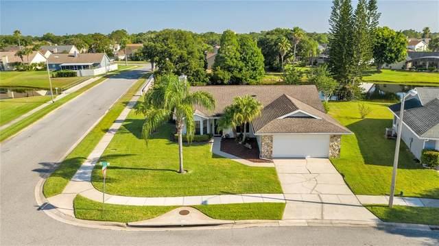 2645 Talon Court, Orlando, FL 32837 (MLS #W7834269) :: Zarghami Group