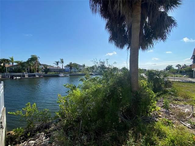 4213 Carlos Court, Hernando Beach, FL 34607 (MLS #W7834288) :: Frankenstein Home Team
