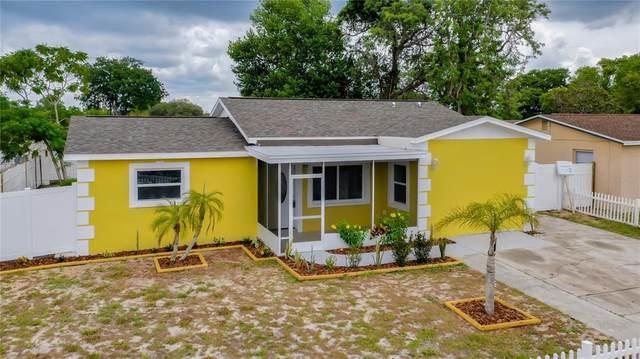 9750 Baxley Lane, Port Richey, FL 34668 (MLS #W7834368) :: Pepine Realty