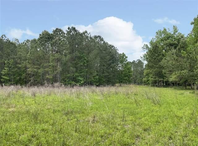 0 Hedick Place, Brooksville, FL 34601 (MLS #W7834372) :: Armel Real Estate