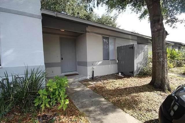 1423 Cardinal Lane, Winter Garden, FL 34787 (MLS #W7834493) :: Expert Advisors Group
