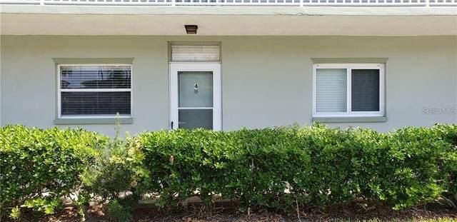 1433 S Belcher Road G4, Clearwater, FL 33764 (MLS #W7834558) :: Premium Properties Real Estate Services