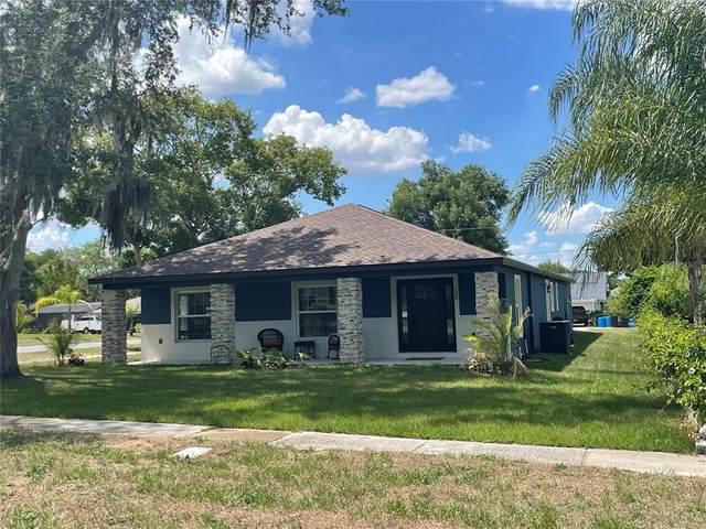 100 E Cypress Street, Davenport, FL 33837 (MLS #W7834639) :: Vacasa Real Estate