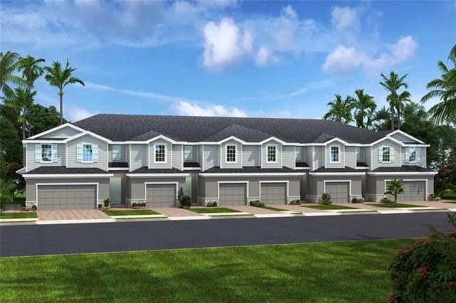1923 Holden Ridge Lane, Minneola, FL 34715 (MLS #W7834690) :: Zarghami Group