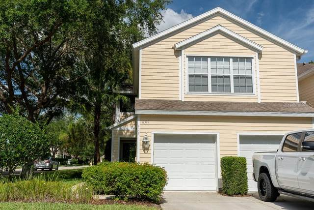 6315 Rosefinch Court #101, Lakewood Ranch, FL 34202 (MLS #W7834701) :: Kelli and Audrey at RE/MAX Tropical Sands