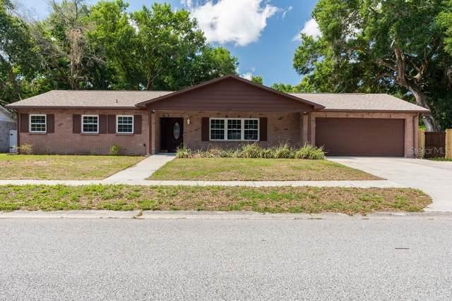 407 Larrie Ellen Way, Brandon, FL 33511 (MLS #W7834716) :: Delgado Home Team at Keller Williams