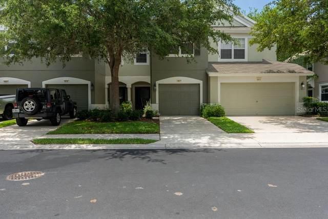 4917 Barnstead Drive, Riverview, FL 33578 (MLS #W7834720) :: RE/MAX Local Expert