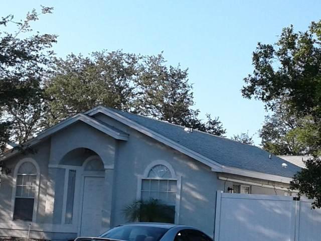 Winter Springs, FL 32708 :: Prestige Home Realty