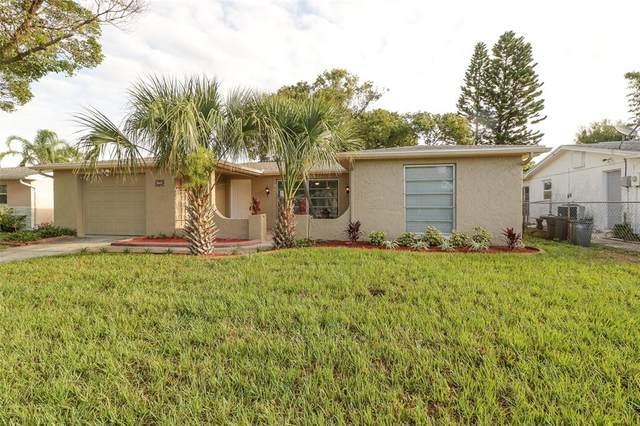 7401 Oak Crest Drive, Port Richey, FL 34668 (MLS #W7834745) :: Armel Real Estate