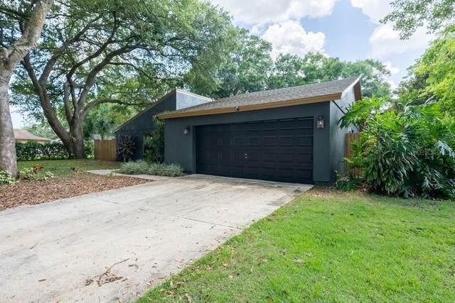 14504 Juliette Place, Tampa, FL 33613 (MLS #W7834752) :: Pepine Realty