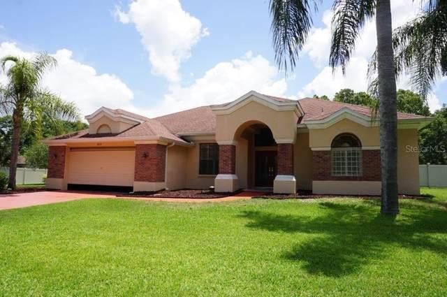 1030 Rowland Pickert Lane, Lutz, FL 33548 (MLS #W7834770) :: Vacasa Real Estate