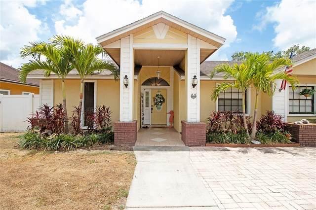 5830 107TH Terrace N, Pinellas Park, FL 33782 (MLS #W7834776) :: Expert Advisors Group