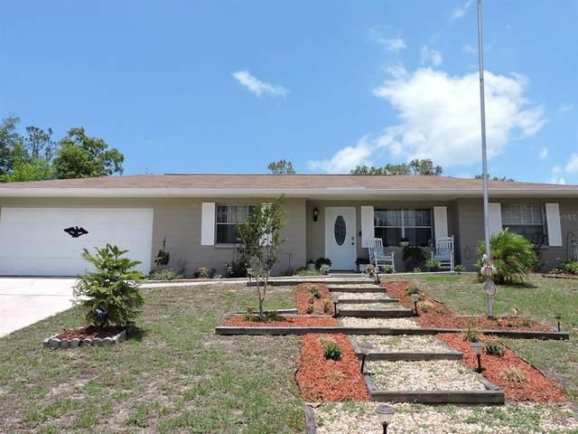 12509 Killian Street, Spring Hill, FL 34609 (MLS #W7834787) :: Zarghami Group
