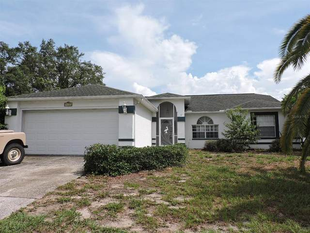 10351 Lacy Street, Spring Hill, FL 34608 (MLS #W7834795) :: Your Florida House Team