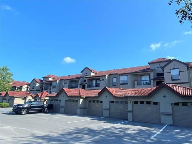 4201 Woodstorks Walk Way #3112, Lutz, FL 33558 (MLS #W7834839) :: Stellar Home Sales