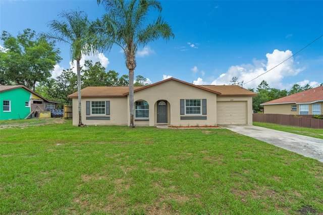 6583 Landover Boulevard, Spring Hill, FL 34608 (MLS #W7834854) :: Cartwright Realty