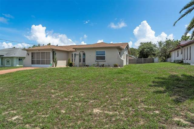 5805 Cactus Circle, Spring Hill, FL 34606 (MLS #W7834855) :: Cartwright Realty