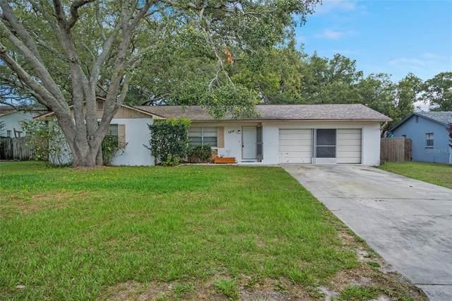 8161 Roycrest Street, Spring Hill, FL 34606 (MLS #W7834878) :: RE/MAX Premier Properties
