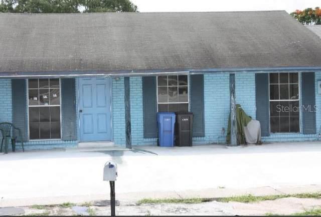 8515 Foxhall Drive, Tampa, FL 33615 (MLS #W7834908) :: Frankenstein Home Team