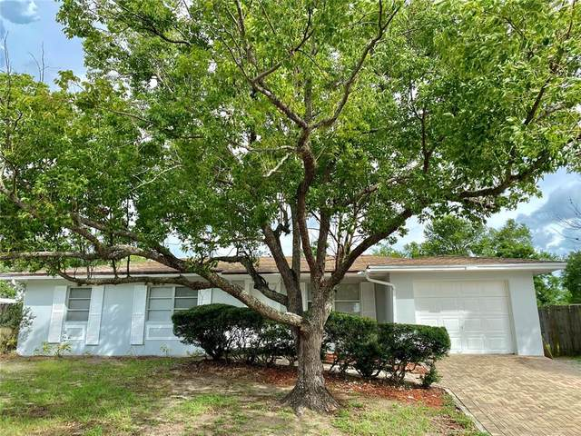 6214 Kimball Court, Spring Hill, FL 34606 (MLS #W7834944) :: Zarghami Group