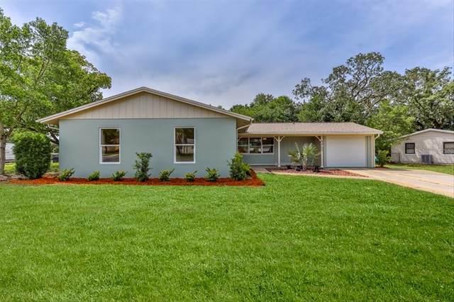 Spring Hill, FL 34606 :: Zarghami Group