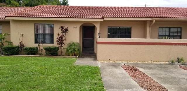 3454 SW 19TH Place, Ocala, FL 34474 (MLS #W7834956) :: Gate Arty & the Group - Keller Williams Realty Smart