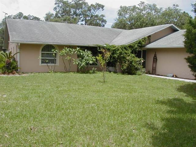 18639 Coats Street, Spring Hill, FL 34610 (MLS #W7834961) :: Vacasa Real Estate