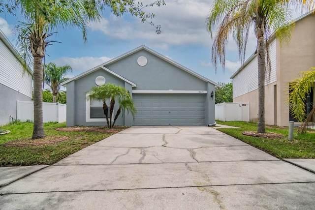 10423 Opus Drive, Riverview, FL 33579 (MLS #W7834996) :: Team Bohannon