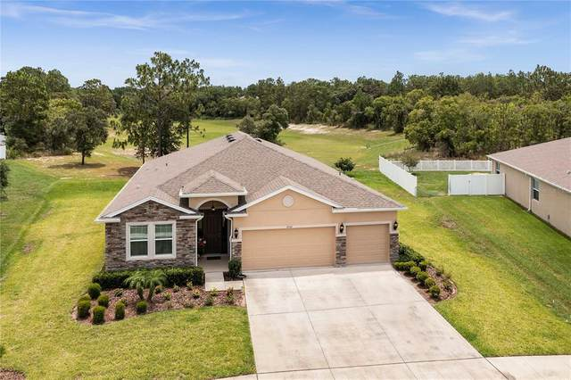 4964 Brightstone Place, Spring Hill, FL 34609 (MLS #W7835024) :: Vacasa Real Estate