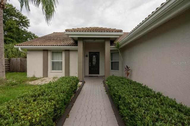 3625 71ST Terrace E, Sarasota, FL 34243 (MLS #W7835037) :: GO Realty