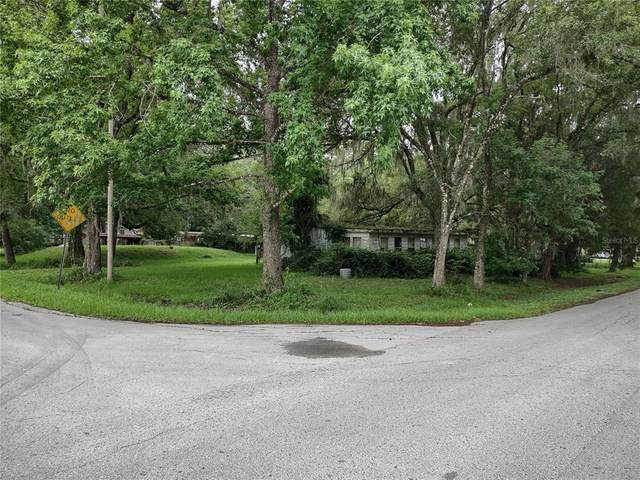 3310 Deepwood Street, Brooksville, FL 34604 (MLS #W7835048) :: Vacasa Real Estate