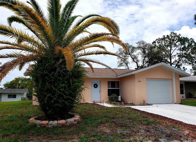 8025 Las Cruces Court, Port Richey, FL 34668 (MLS #W7835079) :: Vacasa Real Estate