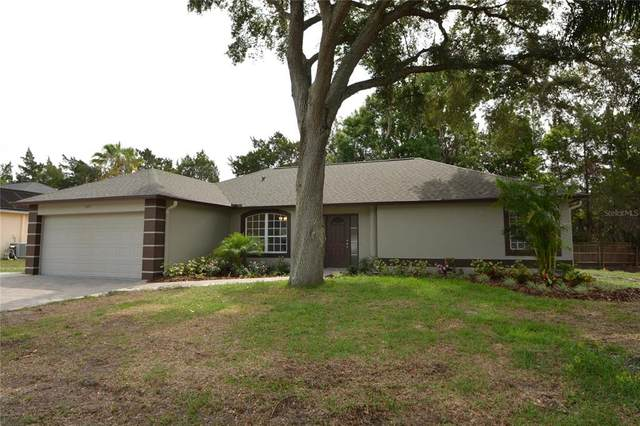 6103 Canopy Oaks Court, New Port Richey, FL 34653 (MLS #W7835091) :: Griffin Group