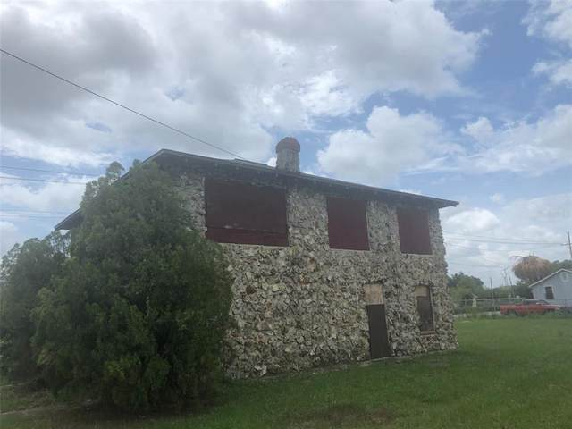 504 Pear Street, Lakeland, FL 33815 (MLS #W7835094) :: Vacasa Real Estate