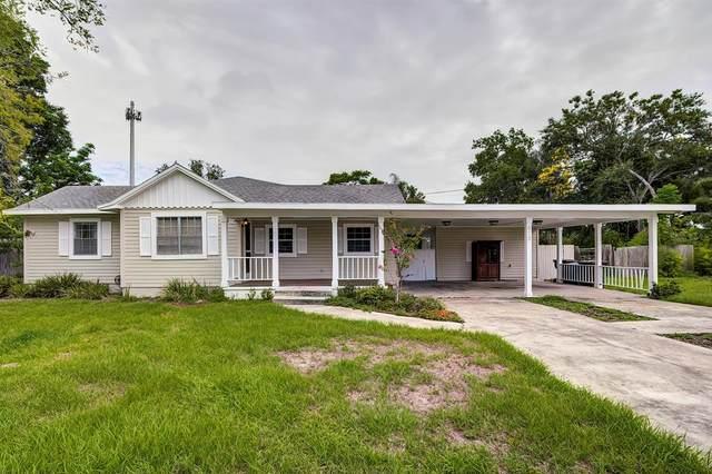 618 Mullen Avenue, Haines City, FL 33844 (MLS #W7835121) :: Griffin Group