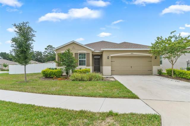 17690 Garsalaso Circle, Brooksville, FL 34604 (MLS #W7835138) :: Bridge Realty Group