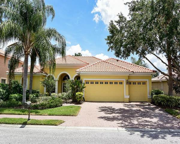 1238 Tuscany Drive, Trinity, FL 34655 (MLS #W7835166) :: Vacasa Real Estate