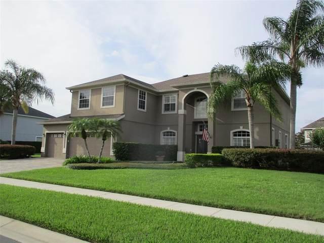 5029 Hawks Hammock Way, Sanford, FL 32771 (MLS #W7835202) :: Alpha Equity Team