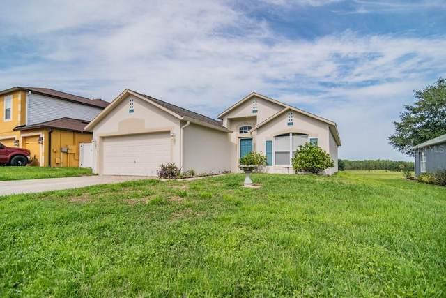262 Ashford Drive, Davenport, FL 33837 (MLS #W7835221) :: Prestige Home Realty