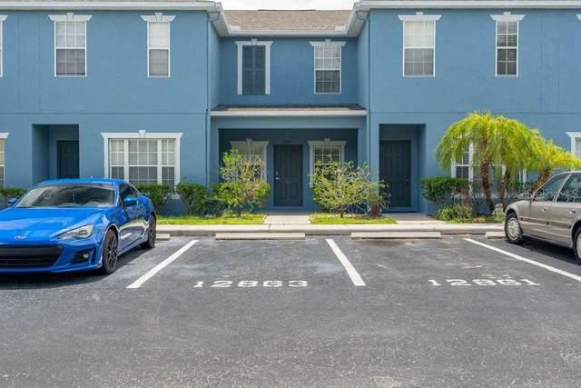 12863 Kings Crossing Drive, Gibsonton, FL 33534 (#W7835427) :: Caine Luxury Team