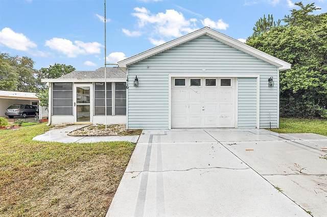 1416 Lindsey Lane, Lady Lake, FL 32159 (MLS #W7835481) :: Kreidel Realty Group, LLC