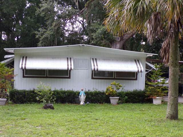 Floral City, FL 34436 :: Team Bohannon