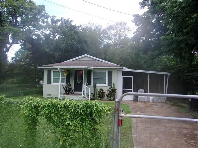 14237 Guava Street, Hudson, FL 34667 (MLS #W7835653) :: Zarghami Group