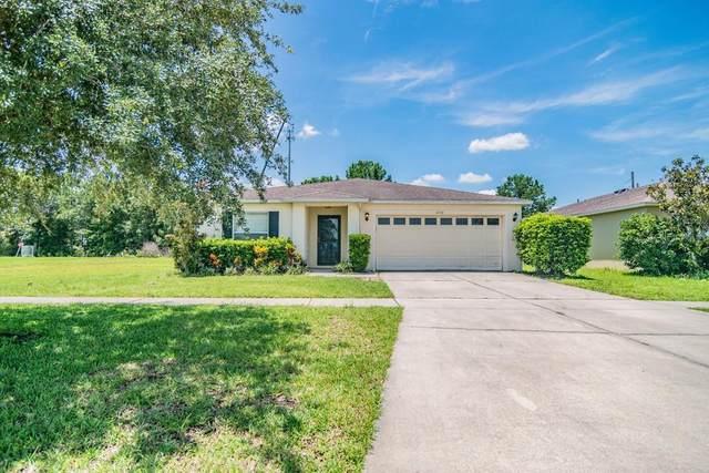 31154 Mandolin Cay Avenue, Zephyrhills, FL 33543 (MLS #W7835751) :: Vacasa Real Estate